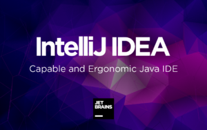 IntelliJ IDEA 3.1 Crack + Activation Code 2021