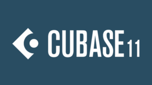 Cubase Pro 11 Crack with Torrent (Mac) Download Full Version