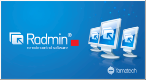 Radmin 3.5.2.1 Crack with Torrent Free Download 2021