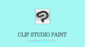 Clip Studio Paint EX 1.10.6 Crack with Torrent For Mac Free Download