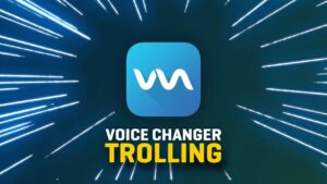 Voicemod Pro 1.2.6.8 Crack with License Key {2021} Free Download